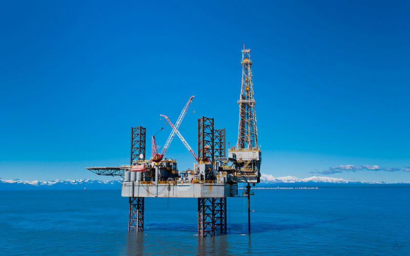 Deutsche-Oel-Gas-Plattform-Cook-Inlet
